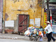 Dù hoài nghi về mục tiêu 6,7% nhưng chuyên gia kinh tế vẫn tin Việt Nam sẽ nằm trong top những nền kinh tế tăng trưởng tốt khu vực châu Á
