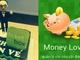 Ticketbox, Money Lover… sẽ đại diện giới Startup Việt Nam tranh tài tại ASEAN