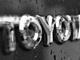 Chính phủ Nhật đã biến Toyota từ một hãng dệt, trở thành thương hiệu xe hơi toàn cầu như thế nào?
