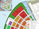 Tân Hiệp Phát đầu tư dự án khu phức hợp tại Thủ Thiêm