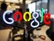 """20 bí ẩn thú vị Google """"gài"""" vào công cụ tìm kiếm của mà bạn không hề biết"""