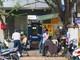 Những xó xỉnh rút tiền ở Hà Nội