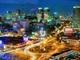Đây là lĩnh vực cứu tinh đưa tăng trưởng kinh tế 2016 của Việt Nam lên Top đầu thế giới!