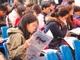 Hàng trăm nghìn việc làm chờ người lao động dịp cuối năm