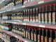 Thị trường nhiễu loạn tin đồn, người tiêu dùng cần tỉnh táo