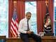 Nước Mỹ cần 'tổng thống mạng xã hội' như Obama?