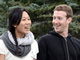 """Tại sao Mark Zuckerberg hay Obama lại không quan tâm tới việc chọn vợ xinh, mặc dù """"gái đẹp"""" theo họ ầm ầm?"""