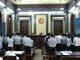Viện Kiểm sát cấp cao: Mức án sơ thẩm vụ án Phạm Công Danh là phù hợp