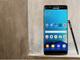 4 tháng sau thu hồi Note 7, Samsung đạt lợi nhuận cao nhất