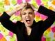 Khoa học chứng minh Stress không xấu, thậm chí còn 'bổ não', cải thiện trí nhớ và sức khỏe