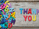 Hãy học cách biết nói cám ơn, thứ quan trọng đối với bất kì con người nào