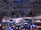 Thị trường ô tô Việt Nam vượt mốc 300.000 xe