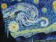 Bức tranh kinh điển này của Van Gogh ẩn chứa 1 bí ẩn mà chẳng ai hay biết cho đến ngày hôm nay