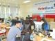 Đạt gần 8.300 tỷ đồng, lợi nhuận VietinBank năm 2016 tăng 12%