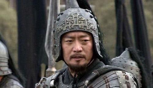 Không như Tào Tháo, Tôn Quyền kiêng kỵ các võ tướng, Lưu Bị chỉ dè chừng 1 người duy nhất - Ảnh 2.