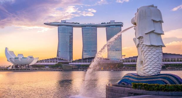 Nóng: Việt Nam là quốc gia hiếm hoi được phép nhập cảnh vào Singapore từ ngày 8/10, tuy nhiên du khách phải tuân thủ loạt quy định khắt khe - Ảnh 3.
