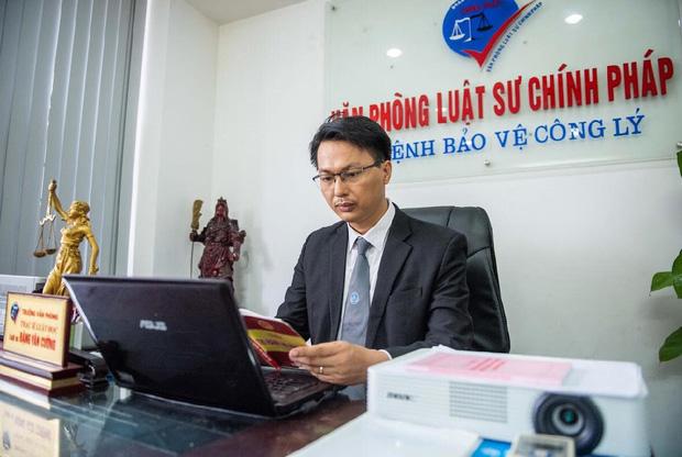 Nhà hàng bị bỏ bom 150 mâm cỗ ở Điện Biên có kiện được khách? - Ảnh 2.