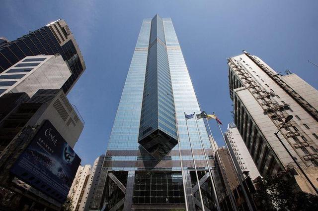 Chi hơn 5 tỷ USD để mua lại toà nhà của tỷ phú Lý Gia Thành, nhóm nhà đầu tư bất ngờ nhận ra đây là một thương vụ cực kỳ tồi tệ  - Ảnh 2.