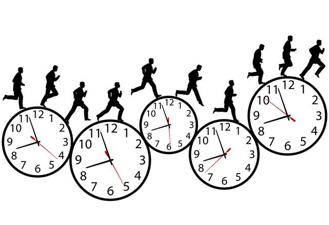 """10 bài học giá trị cho những năm tháng tuổi 20: """"Thật ra, bạn không có nhiều thời gian đến thế""""  - Ảnh 2."""