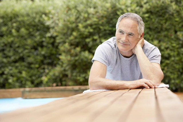 Sau tuổi 50, tâm lý trải qua sự biến đổi lớn: Điều chỉnh bản thân càng sớm, thích nghi càng tốt, nửa đời sau sống trong thảnh thơi  - Ảnh 3.