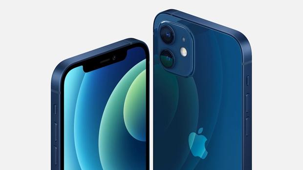 Tất tần tật về 4 mẫu iPhone 12 vừa ra mắt - điều tuyệt nhất là giá mềm hơn hẳn so với năm ngoái - Ảnh 2.
