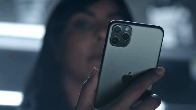 iPhone 12 có thể là cơn ác mộng với Apple - Ảnh 2.