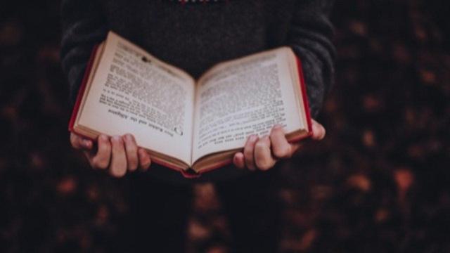 Đọc sách, việc tưởng như đơn giản nhưng không phải ai cũng làm đúng và hiệu quả: Vì sao vậy?  - Ảnh 2.