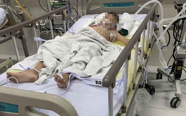 Gia đình bé gái 5 tuổi tử vong vì học theo trò treo cổ trên Youtube tiết lộ về chương trình cháu hay xem, đã từng treo cổ hụt một lần - Ảnh 2.
