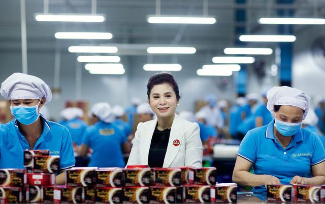 Doanh thu King Coffee lên 1.500 tỷ sau vài năm, lợi nhuận công ty mẹ Trung Nguyên Group từ 500-700 tỷ/năm rơi xuống dưới 100 tỷ  - Ảnh 3.