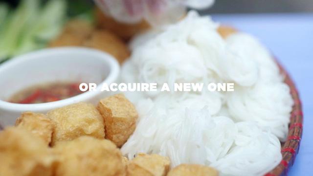 Clip kích cầu du lịch Việt Nam sẽ được CNN phát sóng trong vòng 6 tuần nhằm quảng bá đến toàn thế giới  - Ảnh 5.