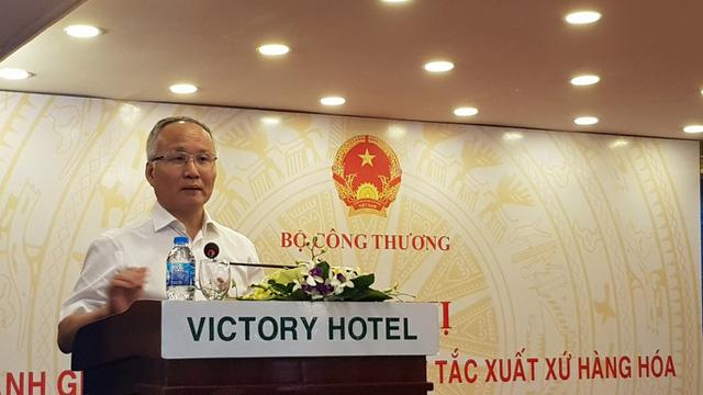 Hơn 1 tỉ USD hàng Việt Nam đã được EU giảm thuế nhờ EVFTA  - Ảnh 2.