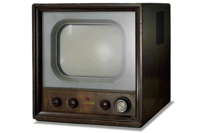 Huyền thoại công nghệ một thời chật vật tìm lại hào quang sau khi về tay Foxconn  - Ảnh 2.