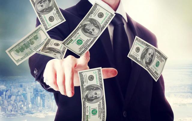 Tiền tài 3 không tham, làm ăn 3 không hợp, nợ nần 3 không dính: Tránh được 9 điều sau mới là người thành công lâu bền  - Ảnh 1.