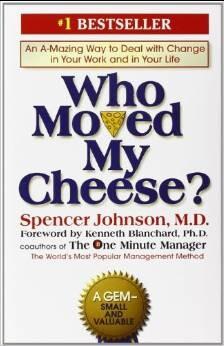 Thực tế là chẳng cần chi quá nhiều tiền cho tấm bằng MBA, bạn vẫn có thể đón đầu xu hướng với 7 cuốn sách này! - Ảnh 3.