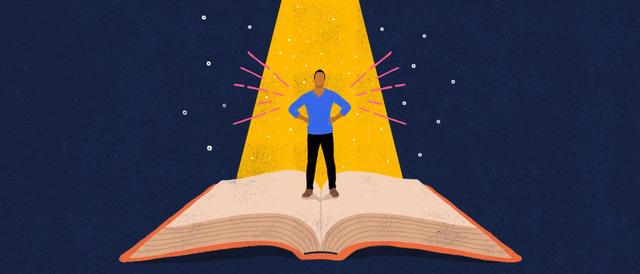 4 bài học làm thay đổi suy nghĩ, giúp các doanh nhân gặt hái thành công rực rỡ  - Ảnh 2.