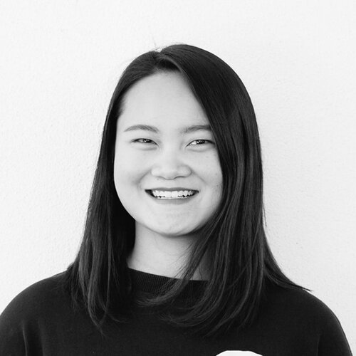 NĐT quỹ Hustle Fund: Sốc vì startup Việt mất nhiều cổ phần từ quá sớm, gợi ý công thức gọi vốn thông minh - Ảnh 2.