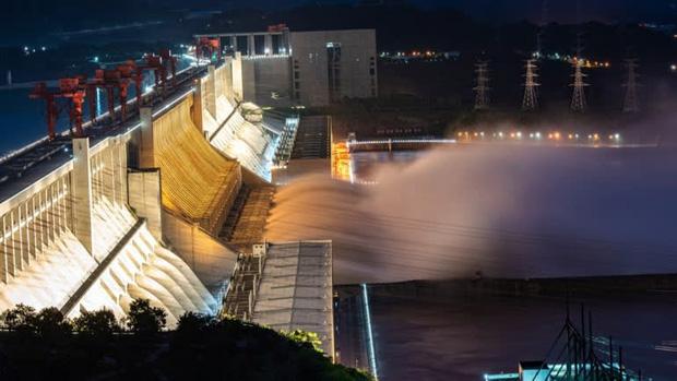 Việt Nam, Trung Quốc rồi Campuchia: Tại sao câu chuyện lũ lụt tại các quốc gia châu Á đang ngày càng trầm trọng? - Ảnh 3.