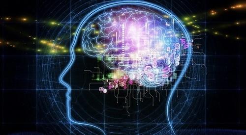 Những bí ẩn xoay quanh căn bệnh lạ biến người thường thành thiên tài trong nháy mắt  - Ảnh 7.