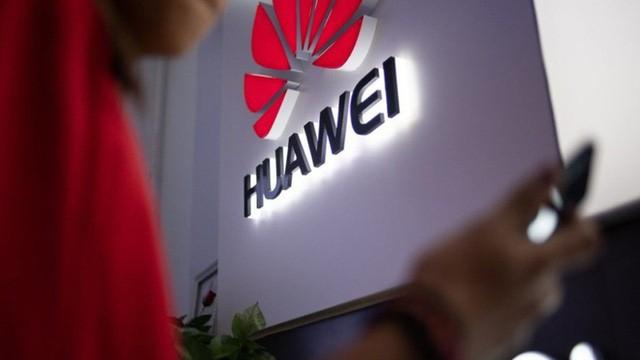 Mỹ muốn tài trợ 1 tỷ USD để Brazil ngừng mua thiết bị Huawei - Ảnh 1.