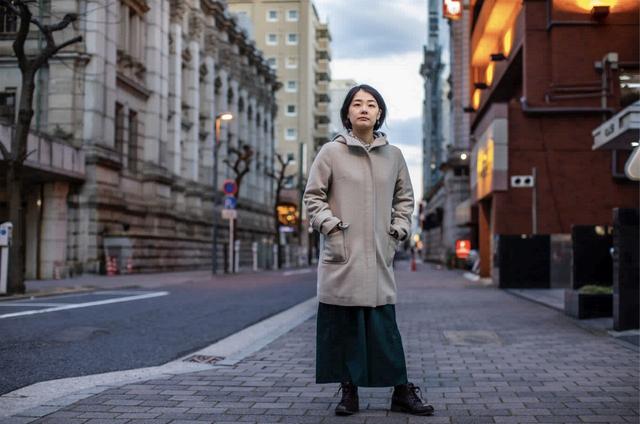 Cuộc sống bế tắc của thế hệ mất mát ở Nhật Bản: Đã đến tuổi trung niên mà vẫn còn thất nghiệp, độc thân và sống với bố mẹ  - Ảnh 1.