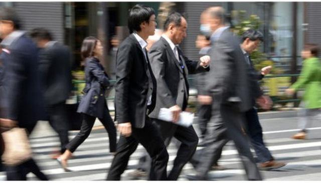 Số thương vụ bán tài sản của các doanh nghiệp Nhật Bản cao nhất trong 11 năm qua - Ảnh 1.