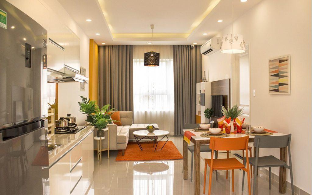 Đại sứ Airbnb tại Việt Nam: Nếu không quản lý tốt, tệ nạn xã hội có thể xảy ra trong bất cứ loại hình lưu trú nào