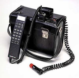 Nokia: Cái chết vì sự bảo thủ - Ảnh 3.