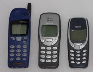 Nokia: Cái chết vì sự bảo thủ - Ảnh 4.