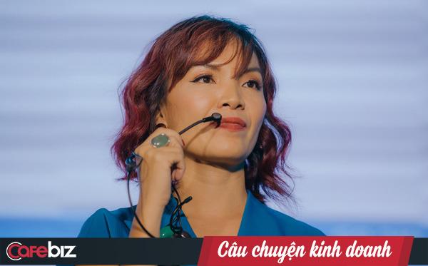 5 hướng chuyển đổi giúp 36% doanh nghiệp đang hoạt động tại Việt Nam tiên phong 'thoát hiểm ngoạn mục' Covid-19