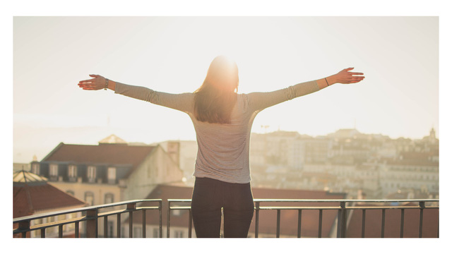 Bài học quan trọng nhất về hạnh phúc từ nghiên cứu kéo dài nhất của Đại học Harvard: Đây là việc nên làm cả đời để viên mãn và thành công - Ảnh 1.
