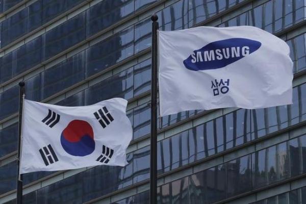 Người thừa kế tài sản của chủ tịch Samsung phải đối mặt với khoản thuế 7 tỷ USD  - Ảnh 1.