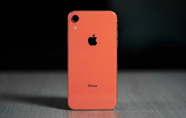 Những dòng iPhone giảm giá chưa từng có sau khi iPhone 12 ra mắt, cơ hội tốt nhất để mua  - Ảnh 3.