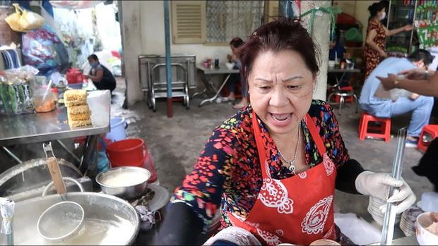 Tiệm mì chửi đắt khách nhất Sài Gòn bị khách phàn nàn vì đợi mất cả tiếng, ăn hết mì rồi súp mới được bưng ra? - Ảnh 2.
