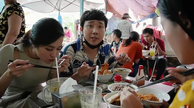 Tiệm mì chửi đắt khách nhất Sài Gòn bị khách phàn nàn vì đợi mất cả tiếng, ăn hết mì rồi súp mới được bưng ra? - Ảnh 3.